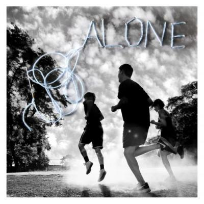 Stream Sorority Noise's Surprise New Alone 7″