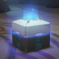 IGDA urges devs to self-regulate loot boxes - while they still can