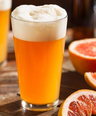 The Science of Sour Beer
