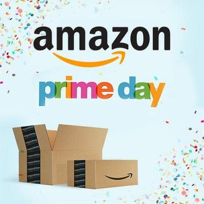 Get these Amazon Prime Video Channels on the cheap for Prime Day