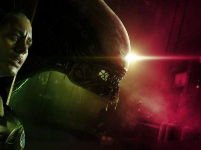 PlayStation's new Flash Sale is just for horror games