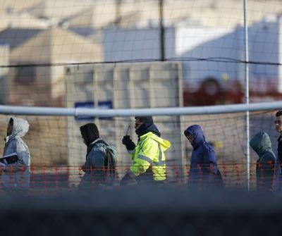 Government may have split up thousands more migrant families than initially reported