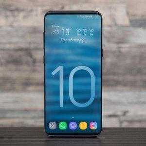 Here's when Samsung's foldable phone & 5G Galaxy S10 are expected to launch