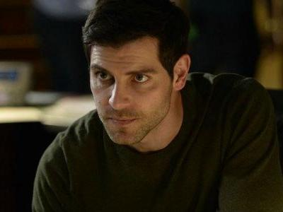 A Grimm Spinoff With A Female Lead May Be Headed To NBC