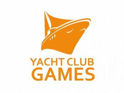 Yacht Club Games Has Two Brand New Projects In Development