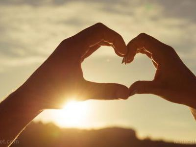 Vitamin D found to reduce risk of death for those with heart disease