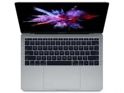 Apple Launches Battery Replacement Program for Non-Touch Bar 13-Inch MacBook Pro Models