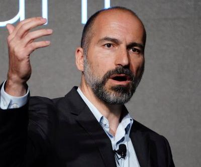 Sure, Uber didn't leave any money on the table, but its IPO was nothing to celebrate and it could haunt the company and its execs for years to come
