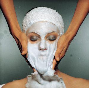 5 Face Masks for Dewy, Radiant Skin Right Now