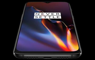 OnePlus says first 5G phone will be expensive with limited radio support