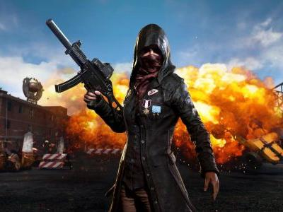 PUBG is available on Xbox Game Pass later this week
