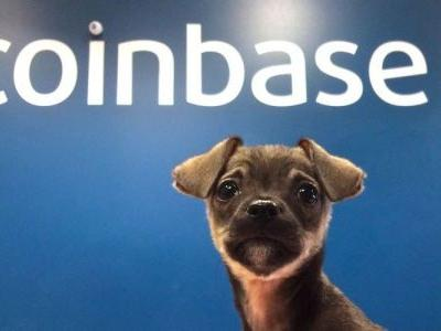 Barclays strikes payment deal with cryptocurrency exchange Coinbase in the UK