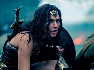 'Wonder Woman' sequel pushed back to summer 2020