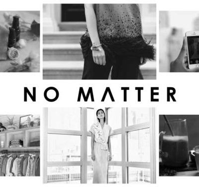 NO MATTER IS HIRING INTERNS & FREELANCERS IN NYC