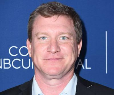 Disney fires 'Andi Mack' actor Stoney Westmoreland after arrest for enticing a minor
