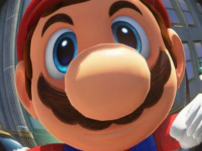 Nintendo is planning more than just the Mario movie from the Minions studio