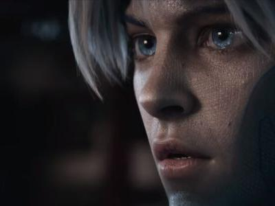 All The Easter Eggs In The New Ready Player One Trailer