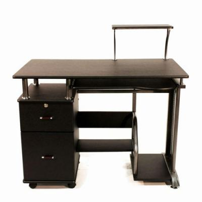 20 Elegant Standing Desk with Drawers Graphics