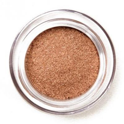 Hourglass x Nordstrom Scattered Light Glitter Eyeshadows Reviews & Swatches