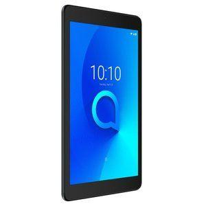 Alcatel 3T 8 brings Android Oreo software to cash-strapped tablet buyers