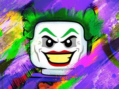 LEGO DC Super-Villains Walkthrough With Ending