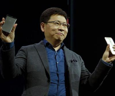 These are the areas around the world where Google's breakup with Huawei will likely be felt the most