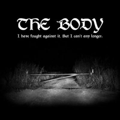 """The Body announce new album, share chilling lead single, """"Nothing Stirs"""": Stream"""