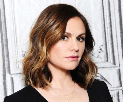 Anna Paquin Joins 'The Affair' - And There's a Time Jump Twist