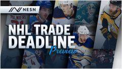 Bruins Trade Targets: Pros, Cons Of Potential Deal For Mikael Granlund