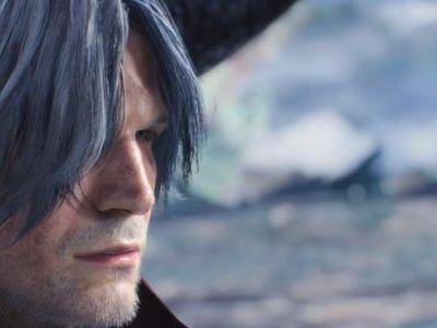 Devil May Cry 5 Music Video Pulled Amid Stories About Vocalist's Sexual Harassment History