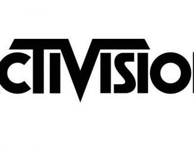 Eric Hirshberg, Activision Publishing's CEO Will Leave The Company On March 31
