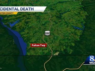 Missing 74-year-old woman found dead in creek
