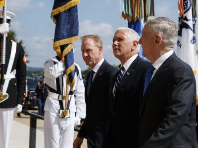 Trump space force plan is grounded in real needs but hazy