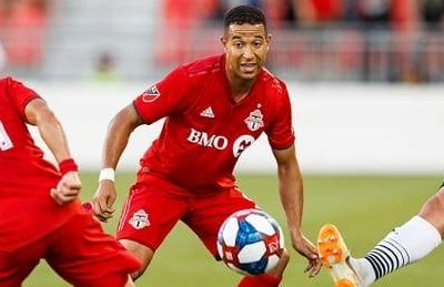 Toronto FC families to join team in Florida with Ontario COVID-19 cases on rise
