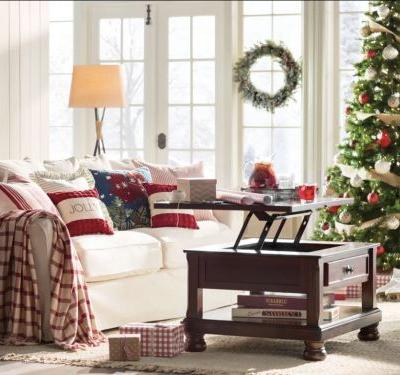 Wayfair is running 12 days of deals for the home - here's what's on sale on each day