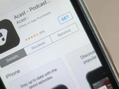 Acast raises $33 million to grow its podcasting platform in the U.S. and beyond