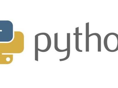 Pay What You Want: The Python eBook Bundle