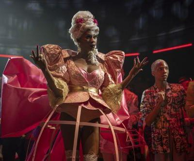 'Pose' Season 3 Is Officially Happening, So Get Ready For More Ballroom