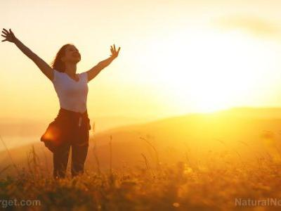 Are you getting enough vitamin D? Low levels linked to compromised immune function