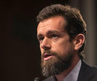 Twitter is ramping up account security measures for high-profile US politicians and media to prevent hacking ahead of 2020 elections