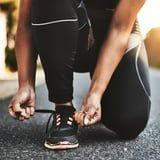 """An Expert Explains Why Too Much Cardio Is """"Counterproductive"""" to Losing Fat and Building Muscle"""