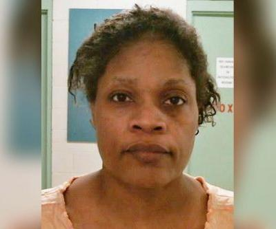 Grandma accused of stabbing toddler, burning her inside oven