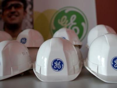 The bombshell report accusing GE of 'Enronesque' fraud is just the latest in the company's long history of accounting controversies