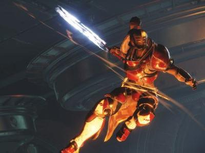 Harsher Punishments On the Horizon for Destiny 2 Cheaters and Quitters