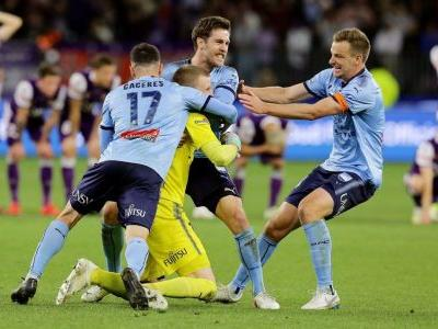 Lacklustre A-League Grand Final crystalizes myriad challenges facing the game in Australia