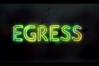Egress Mixes Souls-Like Combat With the Battle Royale Genre, Coming This Year
