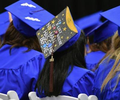 Here's The Student Loan Payment Strategy 8 Women Use To Pay Back Their Debt