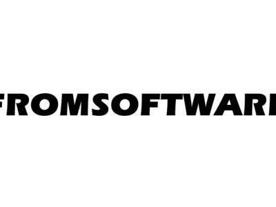 "FromSoftware's Next Game Uses Same Engine, Will Not Be ""Fully Open World"" Or Called ""Great Rune,"" Says Journalist - Rumor"