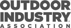 SAVE Director of Sustainable Business Innovation / Outdoor Industry Association / Boulder, CO