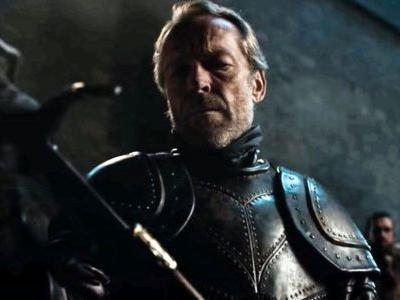 Sam's Gift to Jorah in Game of Thrones Is Actually a Significant Full-Circle Moment